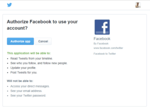 connect-facebook-account-to-twitter-account