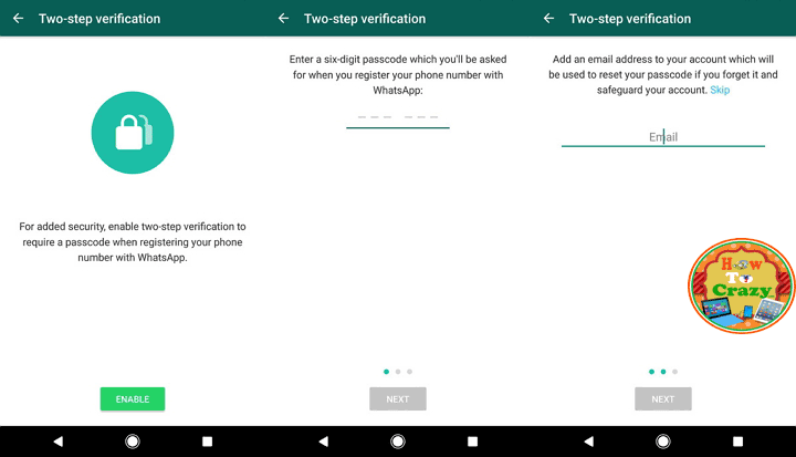 enable-two-step-verification-in-whatsapp