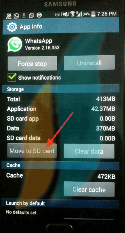 solution-for-android-storage-space-running-out-insufficient-storage-memory
