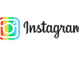 increase-instagram-followers-trick-2016