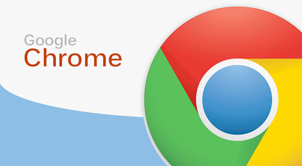 speed-up-Google-Chrome