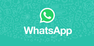 whatsapp-trick-2018-2017