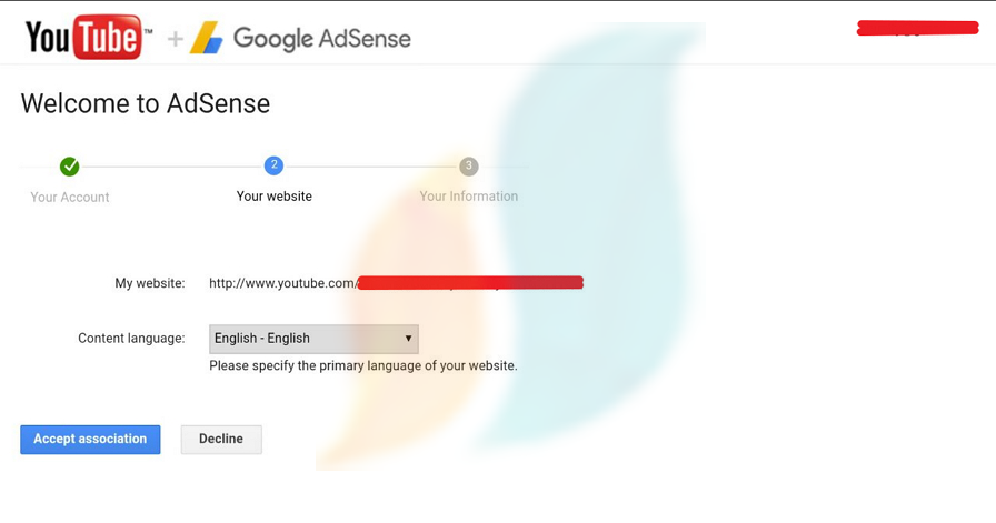 Make-Youtube-Channel-and-google-adsense-3