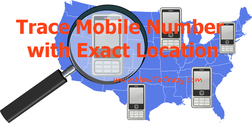 how-to-trace-mobile-number-location-software-