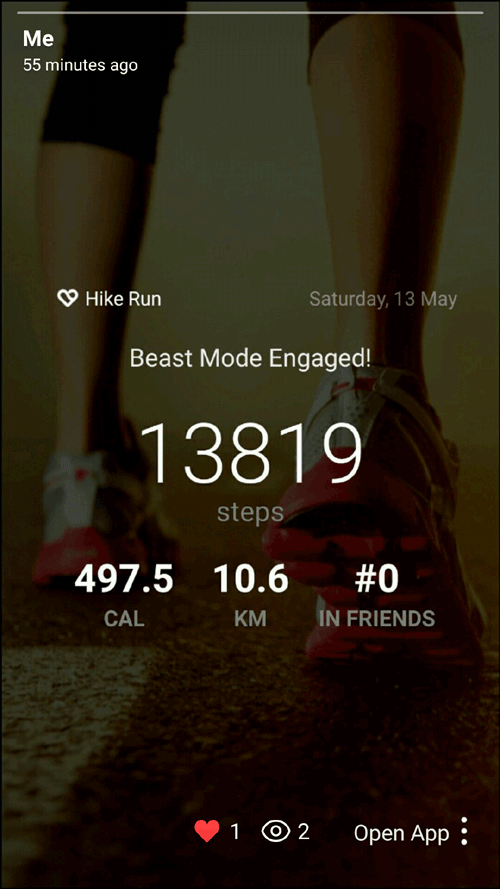 hike-run-feature-launched-fitness-band.png