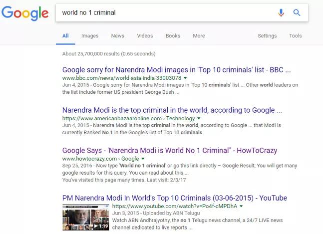 world-no-1-criminal-narendra-modi-india-1