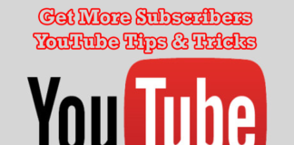 YouTube-Tips-Tricks