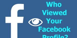 facebook-profile-tracker