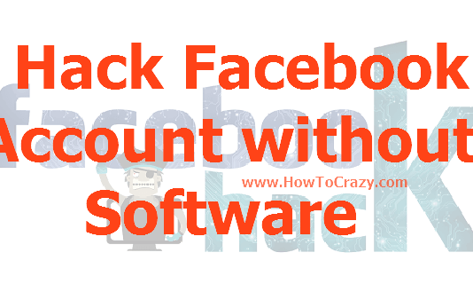 hack-facebook-account-without-software-1