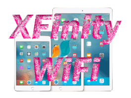 how-to-connect-ipad-to-xfinity-wifi-login-username-password