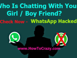 how-to-hack-whatsapp-account-friend-whatsapp-without-number