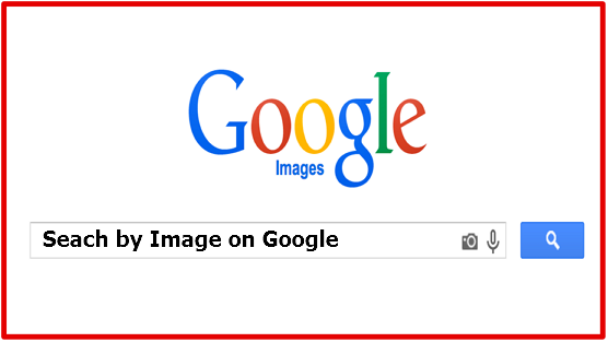 search-by-image-on-google-method-trick