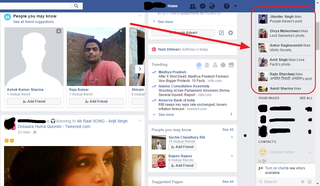 track-friends-activity-on-facebook.png