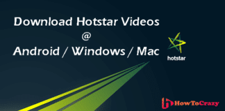 download-hotstar-videos-from-hotstar