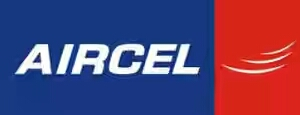 how-to-check-own-mobile-number-ussd-codes-aircel