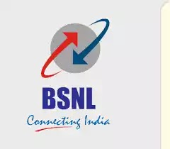 how-to-check-own-mobile-number-ussd-codes-bsnl