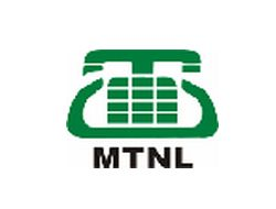 how-to-check-own-mobile-number-ussd-codes-mtnl