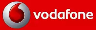 how-to-check-own-mobile-number-ussd-codes-vodafone