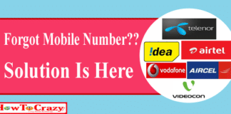 how-to-check-own-mobile-numberussd-codes