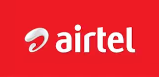 how-to-check-own-mobile-number-ussd-codes-airtel