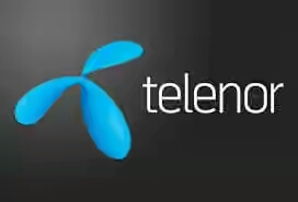 how-to-check-own-mobile-numberussd-codes-telenor