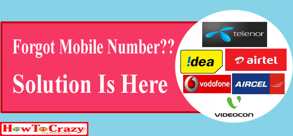 how-to-check-own-mobile-number-ussd-codes
