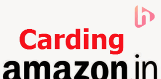 amazon-carding-trick-bin-cc-buy-sell-2017