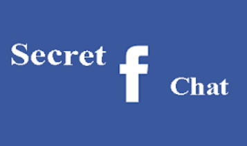 facebook-secret-conversations