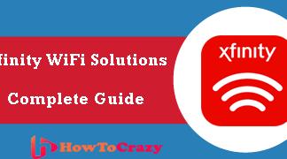 find-xfinity-wifi-hotspots-locations