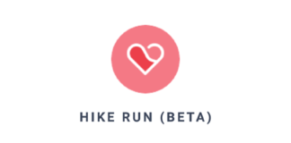 hike-run-feature-launched-fitness-band-1-1