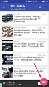 tech-trick-app-download-how-to-crazy-tech-tricks (2)