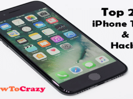 top-25-iphone-tricks-hacks-ios-11-tricks-tips-hacks