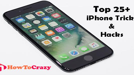 top-25-iphone-tricks-hacks-ios-11-tricks-tips-hacks