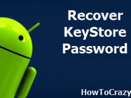 recover-android-keystore-password-tutorial-1