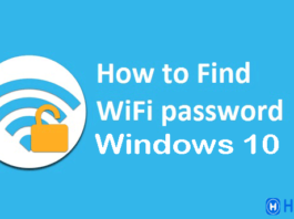 How-to-Find-wifi-password