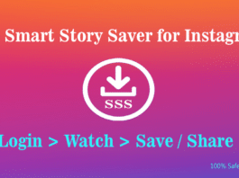 smart-story-saver