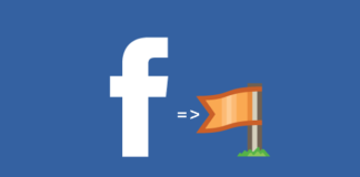 migrate-facebook-profile-to-facebook-page-trick