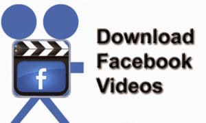 download-facebook-videos-2