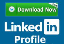 download-linkedin-prodile-to-pdf-3