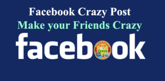 facebook-profile-prank-hidden-trick-