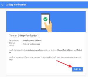 google-2-step-authentication-setup