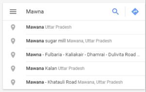 google-maps-multiple-locations