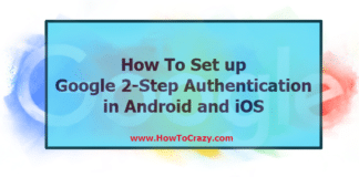 google-teo-step-authentication.