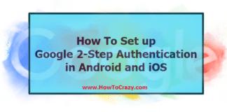 google-teo-step-authentication.