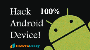 hack-phone-gallery-whatsapp-faceboook-call-logs