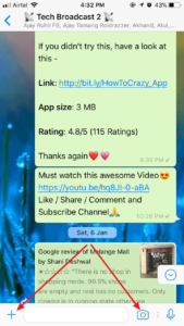 how-send-gif-to-whatsapp-broadcast-list-iphone