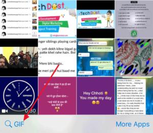how-send-gif-to-whatsapp-broadcast-list-iphone