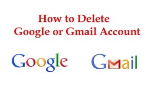 how-to-delete-google-gmail-account