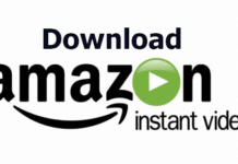 how-to-amazon-prime-download-videos