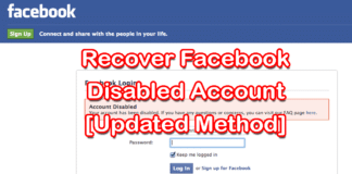 recover-facebook-account-disabled-account